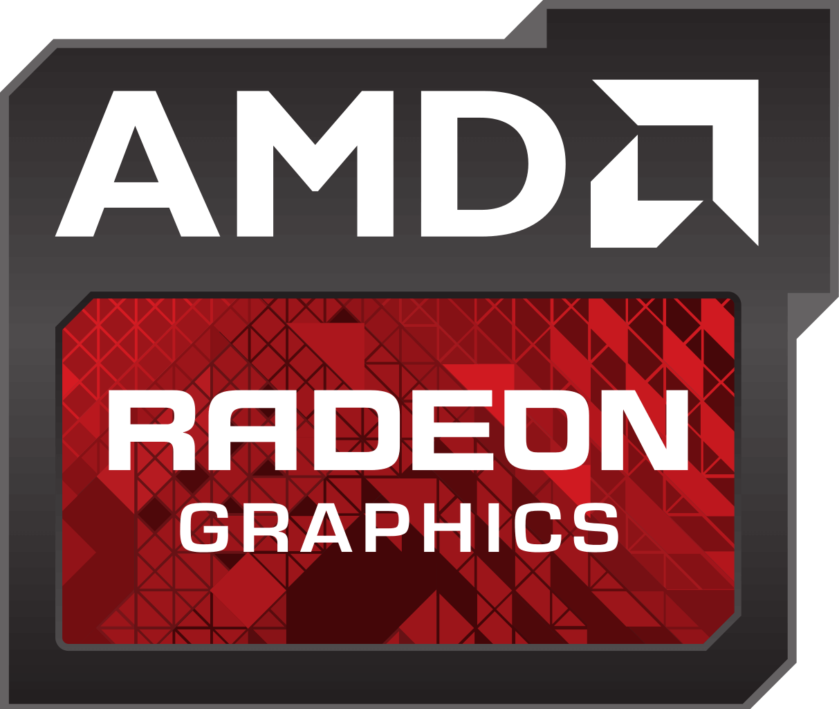 AMD_Radeon_graphics_logo_2014.svg.png
