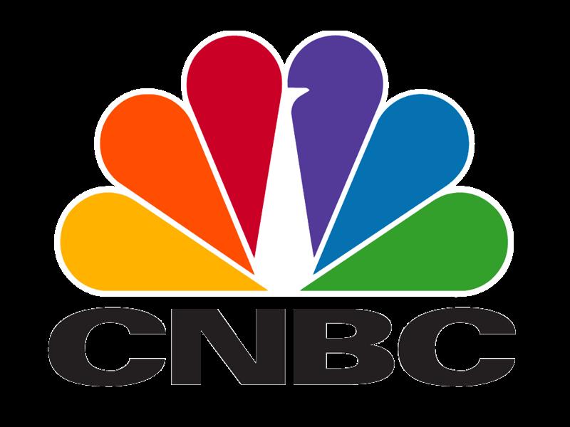 Канал CNBC советует своим зрителям покупать биткойн по — $3,600