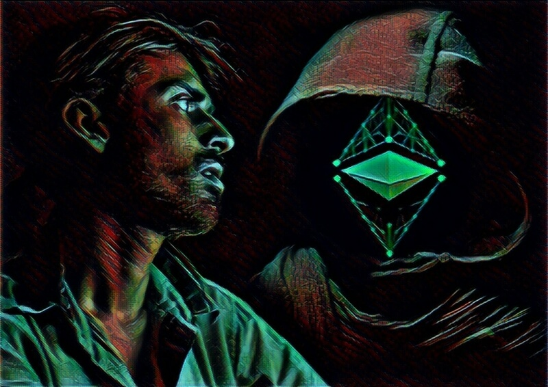 Ethereum-Classic-Hacker.jpg