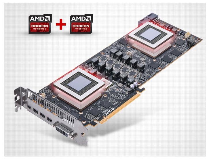 Zalman-Radeon-R9-295X2-D5-8GB-1.jpg