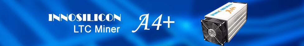 A4_plus.jpg