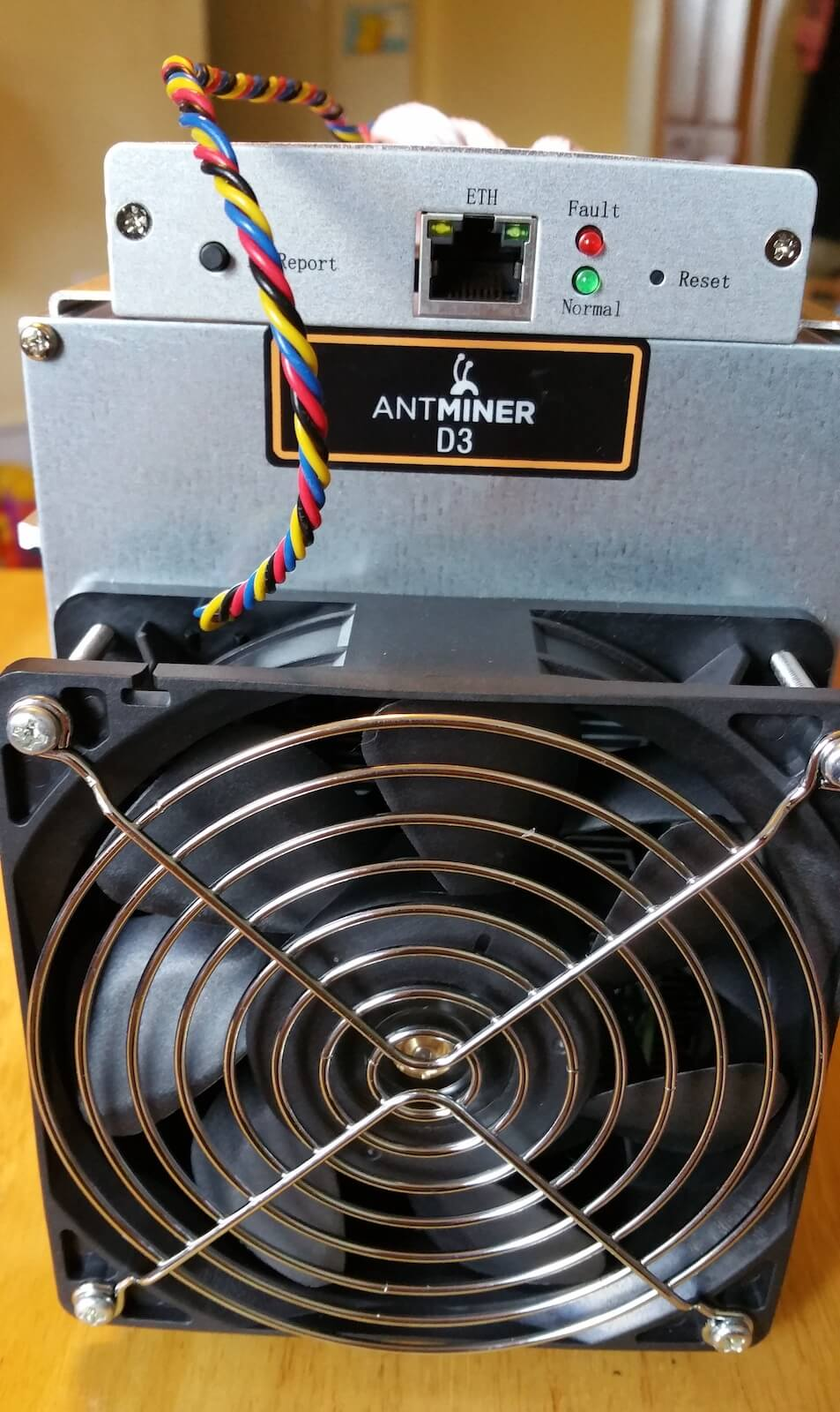 Antminer_D3_2 (1)