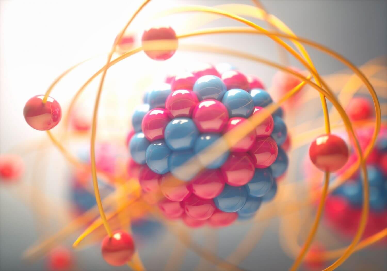 atom-nuclear-e1494526137525