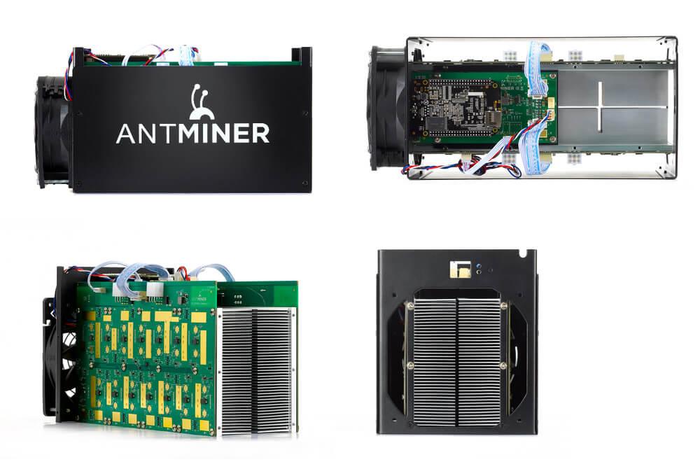 bitmain-antminer-s5.jpg