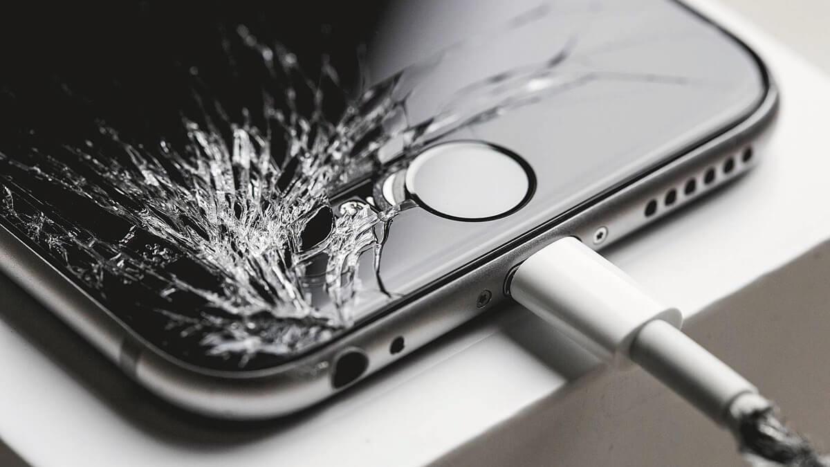 Аналитик: объём торговли криптовалютой скоро перегонит Apple