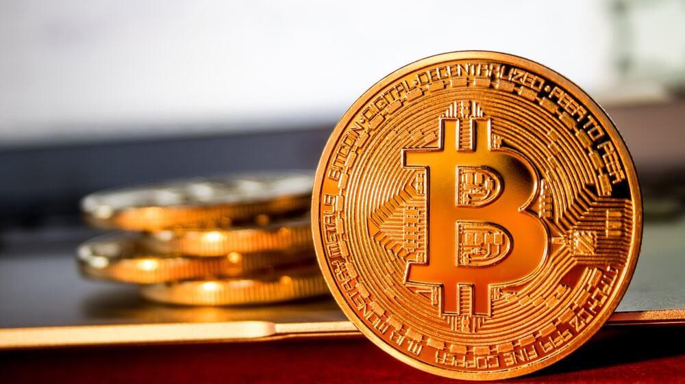 Что будет с биткоином в 2020 году