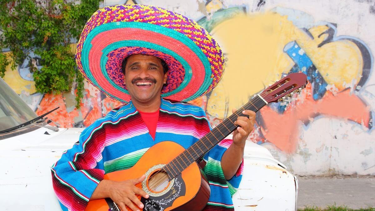 Эль Регулянто: Мексика готовит закон об использовании криптовалюты