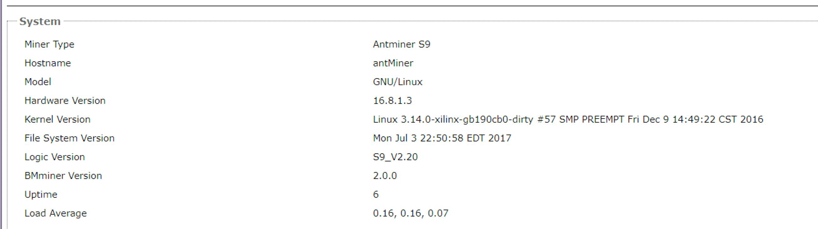 Снимок экрана 2017-08-31 в 20.23.48.png