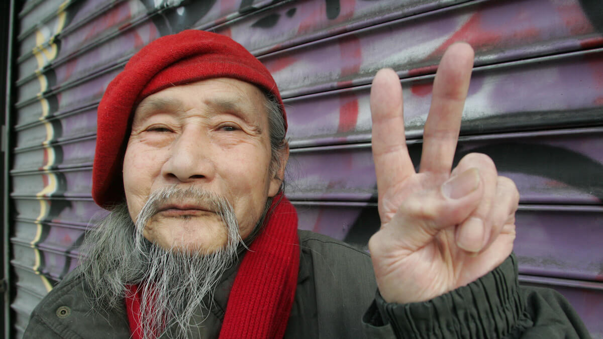 Миграция трейдеров: Япония стала крупнейшим биткоин-рынком мира