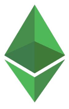 Ethereum-Classic-logo.png