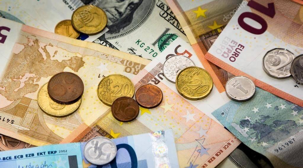 Сдачи не нужно: создатель лайткоина поделил монетку на лайты
