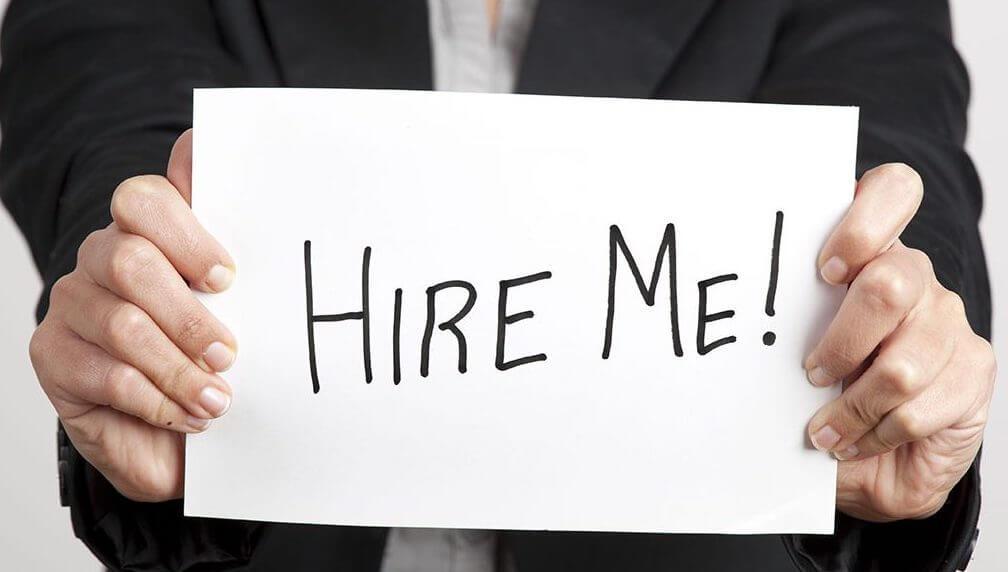 Растём: количество вакансий по работе с криптовалютой удвоилось за полгода