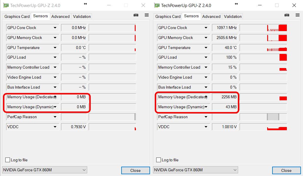 memory_usage