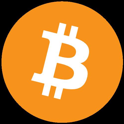 Сравнение Bitcoin и Mastercard