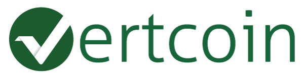 vertcoin-logo-1