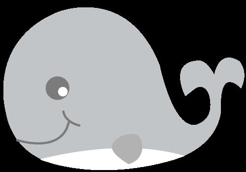Все майнить китов! (Whalecoin)