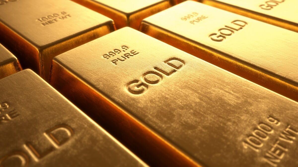 Надо ли бояться появления Bitcoin Gold владельцам биткоина — мнение экспертов