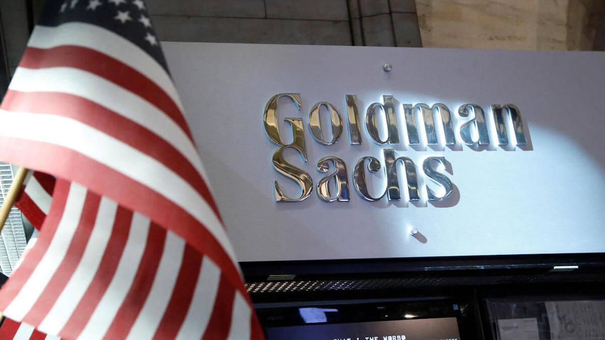 Goldman Sachs: у Биткоина есть потенциал упасть ниже февральского минимума