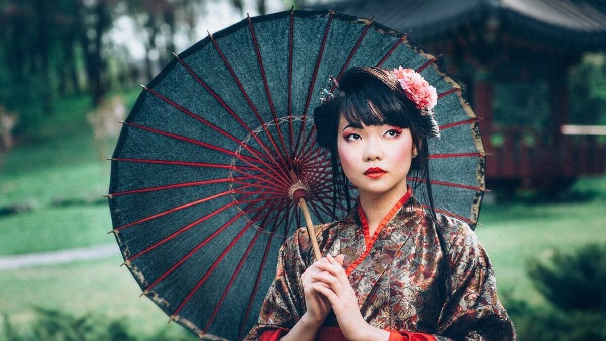 Топовые финансовые компании из Японии переключаются на майнинг