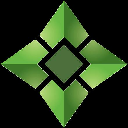 logo-a9d9c5bcd1af63cccf520c4103bd0474