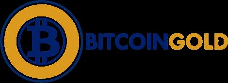 Yobit.Net торгует Bitcoin Gold, которого еще нет. Как получить BTG?