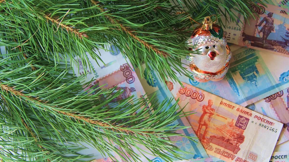 Ходлим дальше: эксперт прогнозирует рост курса биткоина до 6000 долларов в этом году