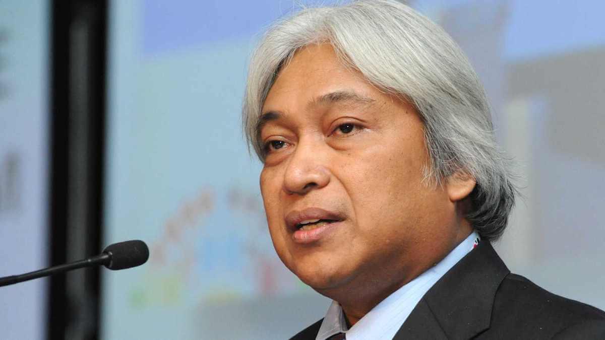 Малайзия не исключает полный запрет криптовалюты до конца года