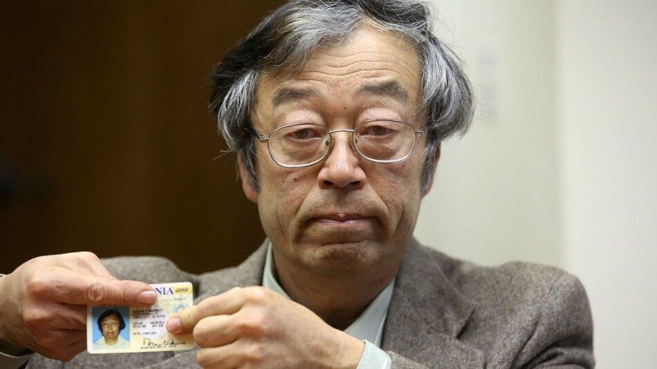 Что будет с рынком, если Сатоши Накамото продаст все свои биткоины