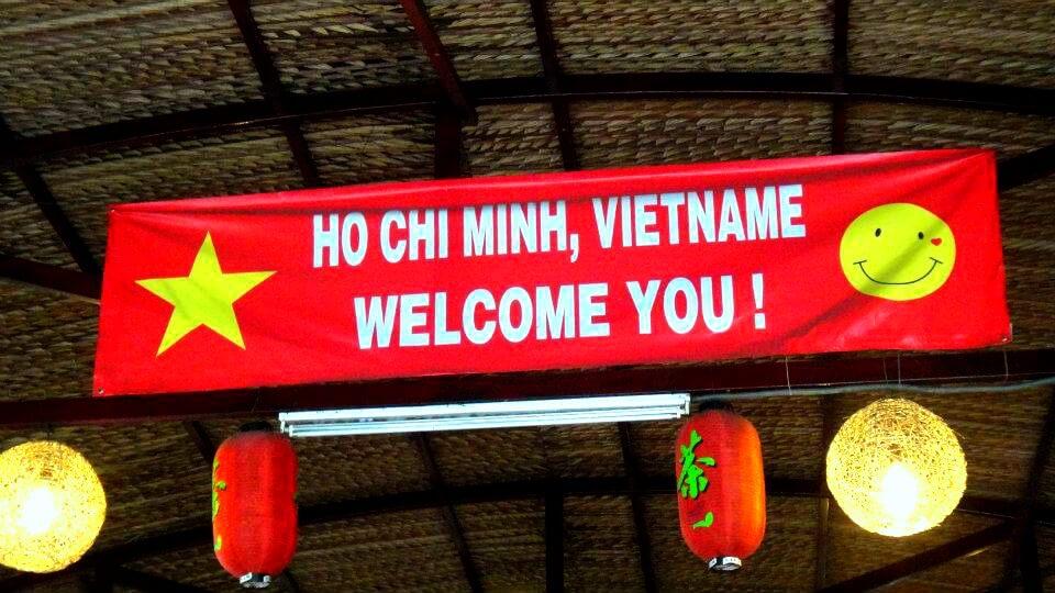Тёмный век: Центральный банк Вьетнама распрощался с биткоином