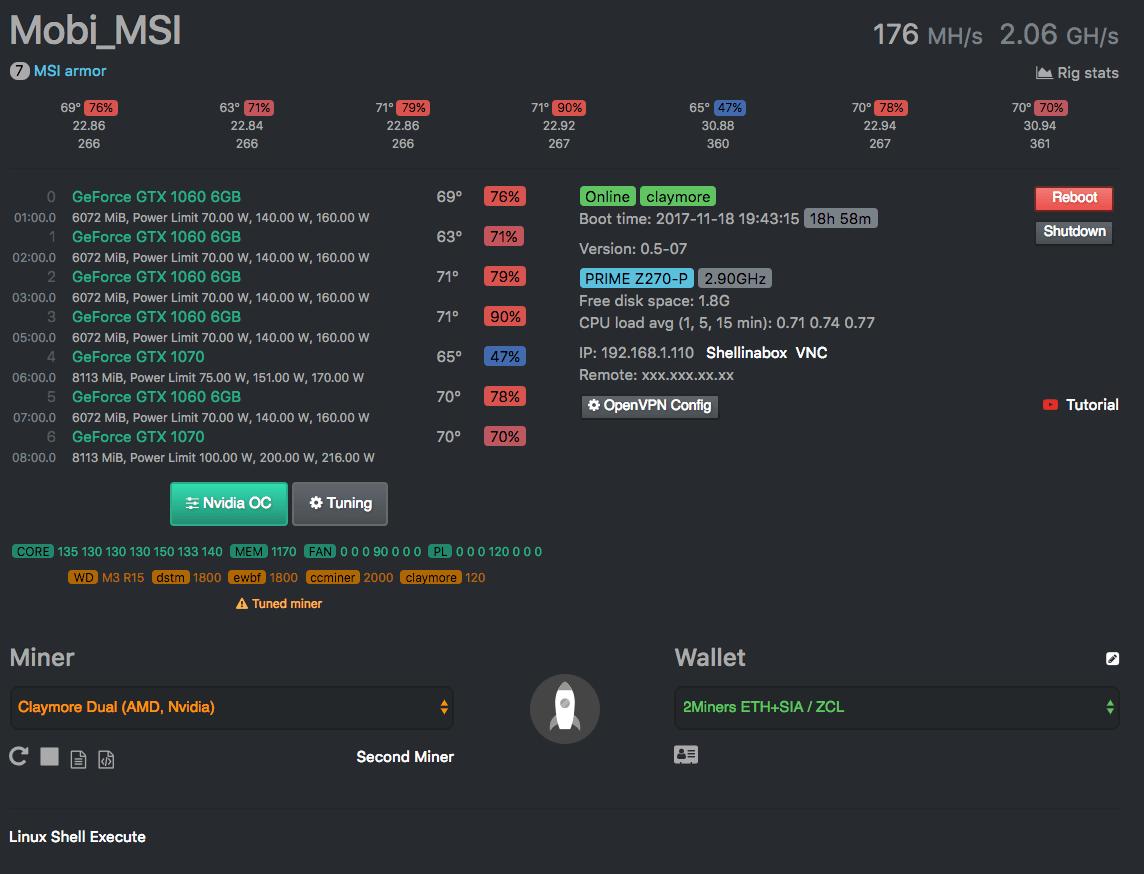Скриншот 10.png