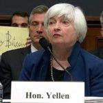 Цифры не врут: биткоин обогнал золото по популярности в Гугле