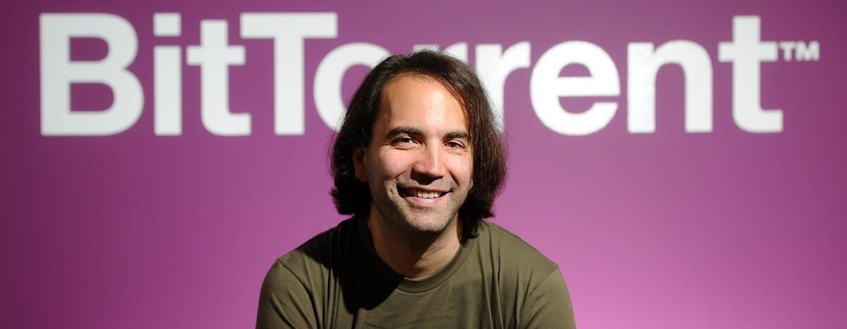 Создатель BitTorrent хочет исправить проблемы Биткоина в собственной криптовалюте