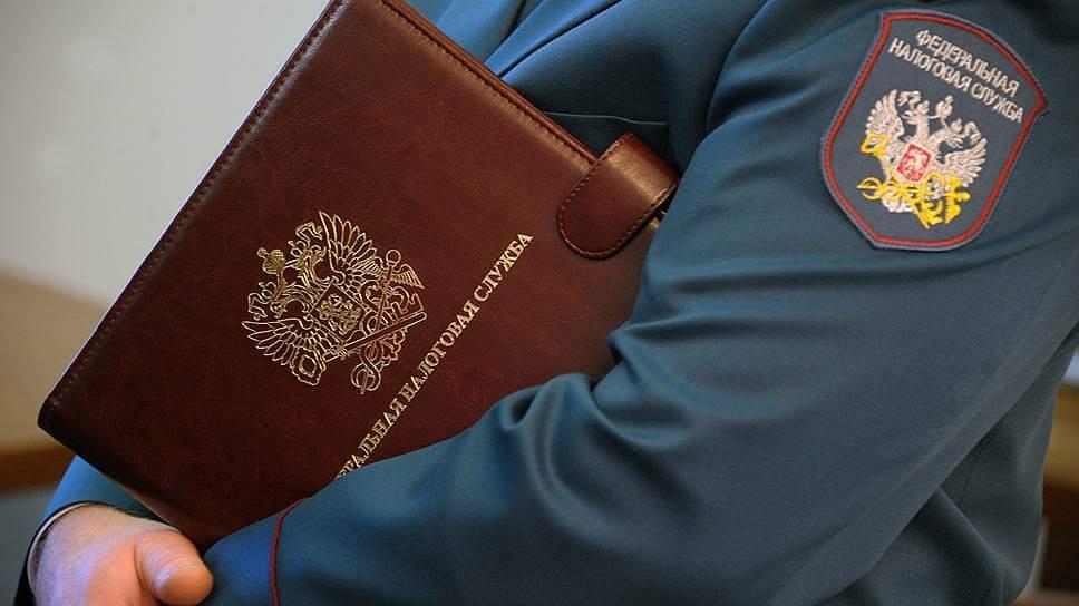 Руководитель ФНС предложил облагать налогом доход от майнинга