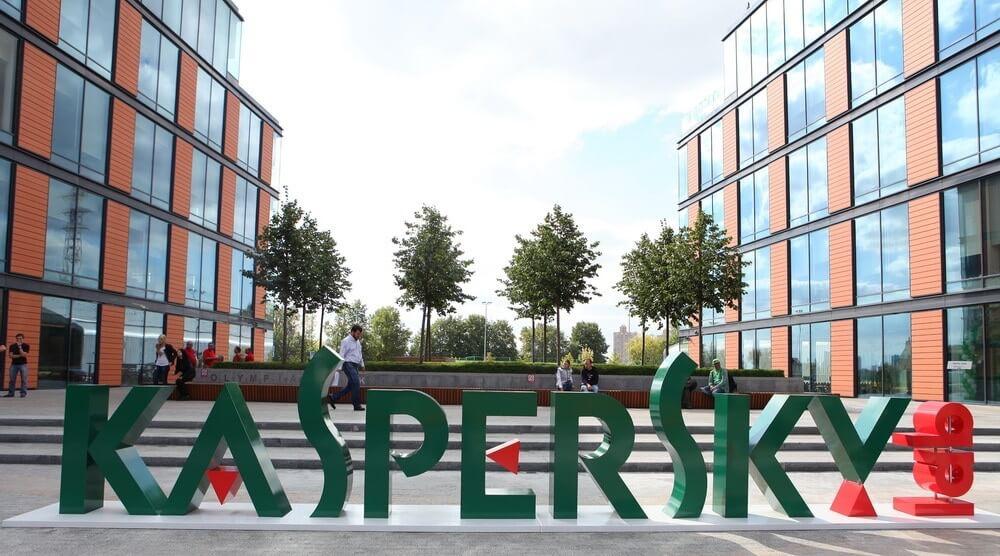 Заживём: Kaspersky Lab создала платформу для голосования на базе блокчейна