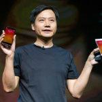 «Райское досье» связало основателя Xiaomi с производителем ASIC'ов