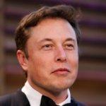 Илон Маск опровергнул причастность к созданию Биткоина