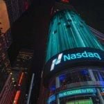 Победа: NASDAQ начнёт торговать фьючерсами на биткоины