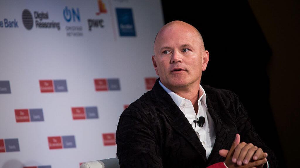 Миллиардер Майкл Новограц: инвесторы скоро начнут принимать Биткоин