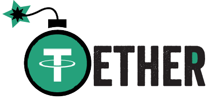 Почему Tether и Bitconnect могут скоро убить Bitcoin?