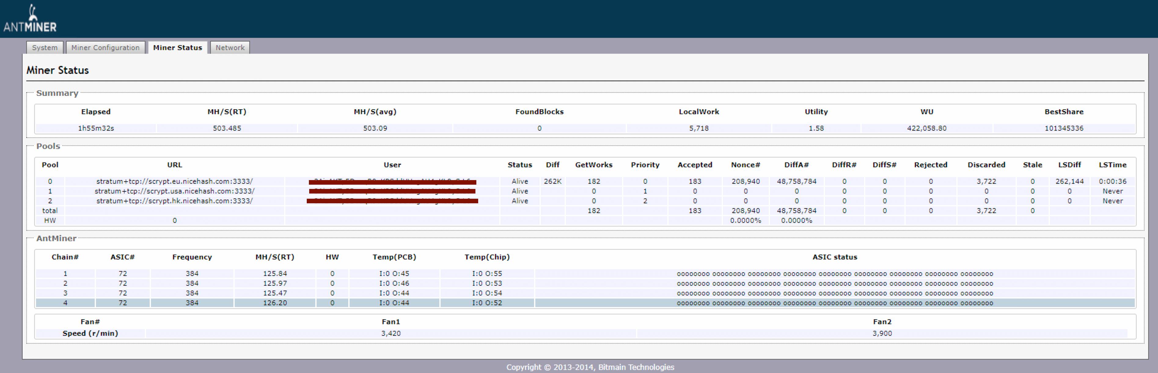 Снимок экрана 2017-11-20 в 12.35.33.png