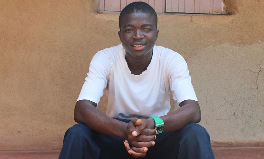 Майнер из трущоб: криптовалюты помогли жителю Кении выбраться из бедности
