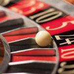 Соло пулы — казино 21 века