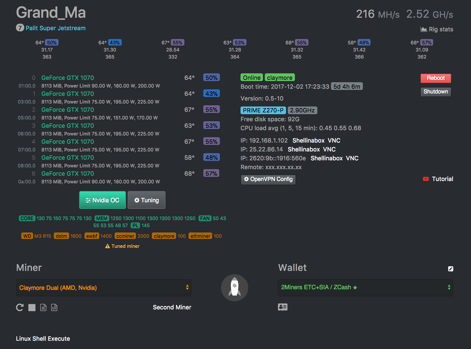 скриншот 11.png