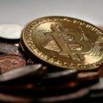 Где смотреть курс Биткоина и других криптовалют
