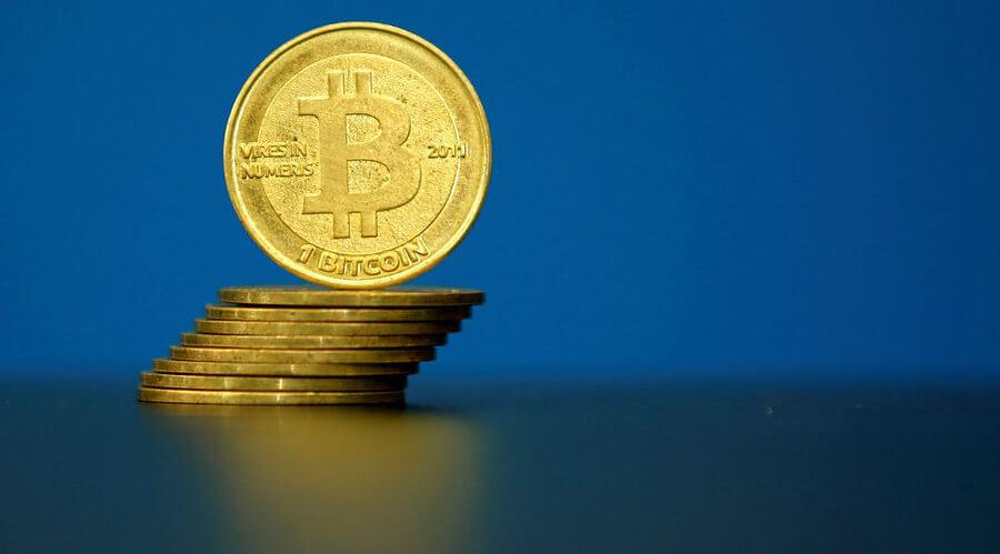 Почему вырос биткоин — отвечают эксперты