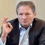 Светлые мысли: бизнес-омбудсмен предлагает разрешить россиянам платить криптой