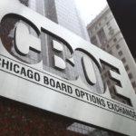 Есть время закупиться: чикагская CBOE перенесла старт торгов биткоин-фьючерсами