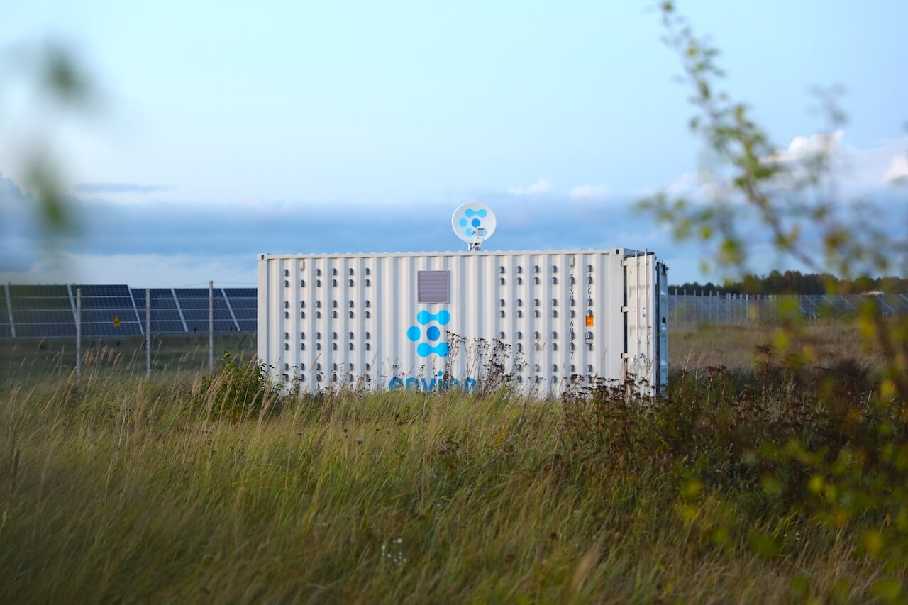 ContainerSolar.jpg