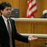 Американские прокуроры хотят продать изъятые биткоины из-за роста курса