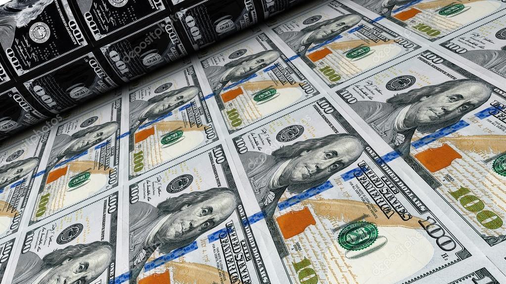 Помощник президента предлагает считать криптовалюты новым типом денег